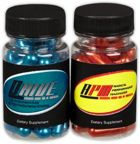 Applied Nutriceuticals RPM/Drive Stack