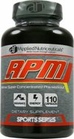 Applied Nutriceuticals RPM