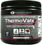 Applied Nutriceuticals ThermoVate