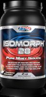 APS Isomorph 28