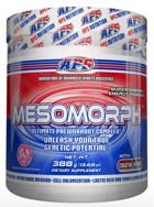 APS Mesomorph DMAA-Free