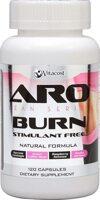 ARO BURN Stimulant-Free
