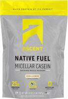Ascent Native Fuel Micellar Casein