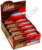 Asher's Chocolates Sugar Free Candy Bars