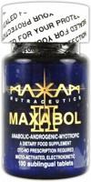 ASN Maxabol II