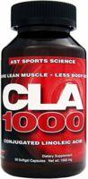 AST CLA 1000