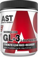AST GL3 L-Glutamine
