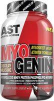 AST MyoGenin