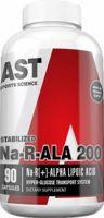 AST R-ALA 200
