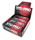 AST Vyo-Pro Protein Bars
