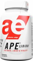 Athletic Edge Nutrition APE Libido