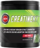 Athletic Edge Nutrition Creatine RT