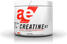 Athletic Edge Nutrition Creatine RT