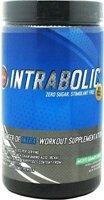 Athletic Edge Nutrition IntrAbolic