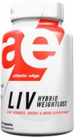Athletic Edge Nutrition LIV
