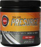 Athletic Edge Nutrition PreSurge