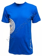 Athletic Edge Nutrition T-Shirt