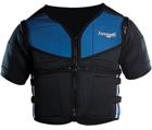 Athletic Training Innovations ATI Strength Weight Vest