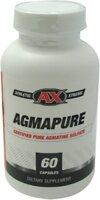 Athletic Xtreme AgmaPure