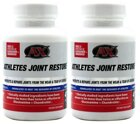 Athletic Xtreme Athletes Joint Restore