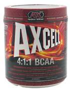 Athletic Xtreme Axcell