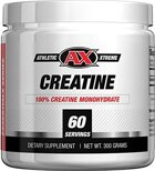 Athletic Xtreme Creatine