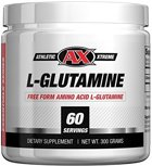 Athletic Xtreme L-Glutamine