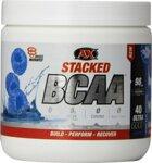Athletic Xtreme Stacked BCAA