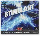 Athletic Xtreme Stimulant-X
