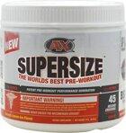 Athletic Xtreme SuperSize