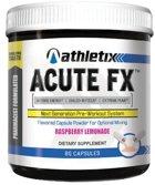 Athletix Acute FX