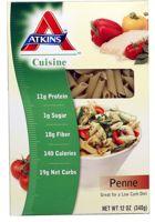 Atkins Pasta