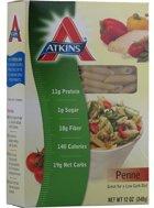 Atkins Penne Pasta