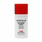 Atopalm MLE Moisturizing Eye Repair Serum