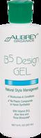 Aubrey B5 Design Gel
