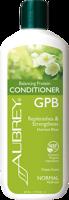 Aubrey GPB Glycogen Protein Balancing Conditioner