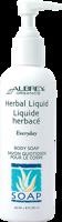 Aubrey Herbal Liquid Everyday Body Soap