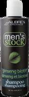 Aubrey Men's Stock Ginseng Biotin Shampoo