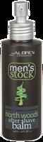 Aubrey Men's Stock