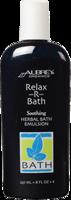 Aubrey Relax-R-Bath