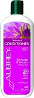 Aubrey Swimmer's Normalizing Conditioner