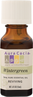 Aura Cacia Texas Cedarwood 100% Pure Essential Oil