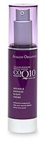 Avalon Organics CoQ10 Wrinkle Defense Night Cream All Skin Types