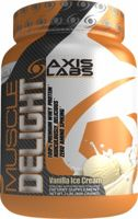 Axis Labs Muscle Delight