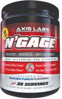 Axis Labs N'Gage