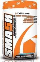 Axis Labs SMA5H Compound 5