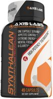 Axis Labs SynthaLean
