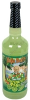 Baja Bob's Sugar Free Drink Mixes