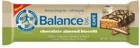 Balance Bar Balance Bar Cafe