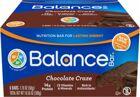 Balance Bar Balance Bars